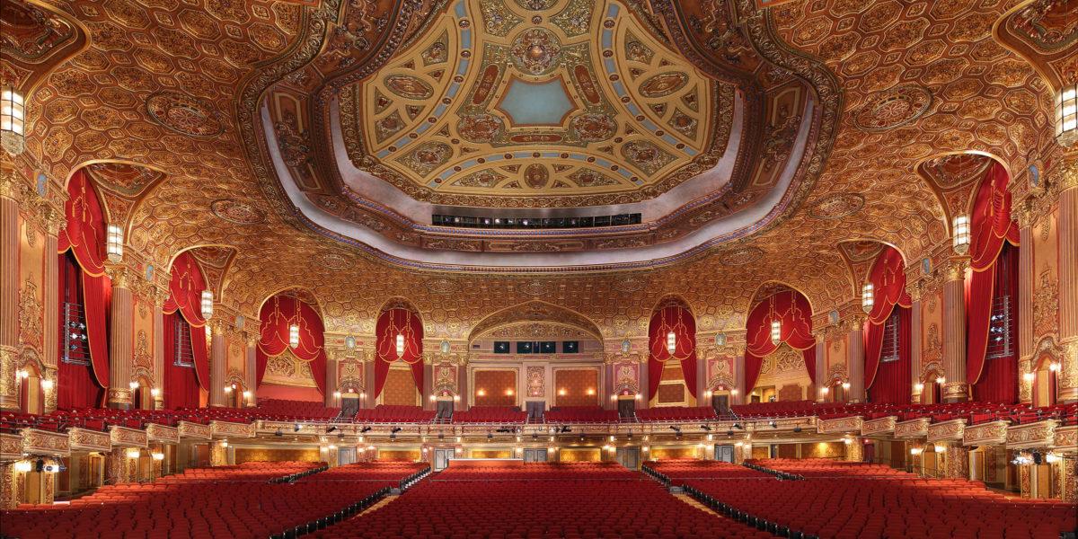 Movie theatres menomonie wisconsin