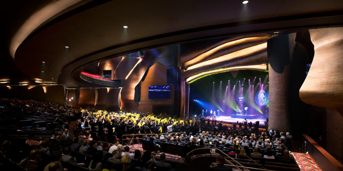 Mgm grand at foxwoods casino holland casino schiphol